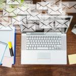 הכירו את 4 סוגי תיבות המייל הטובות ביותר לעסק שלכם