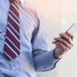 כתובת פרטית או עסקית? על תיבות דואר עסקיות