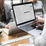 על שיווק במייל ועל כתובת מייל עסקית